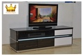 Tera TV Console /  Sideboard / TV Cabinet/TV Stand/TV Furniture/Television Cabinets / Coffee Table