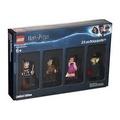 預購 LEGO 5005254 限量 哈利波特 人偶禮盒 Bricktober 2018 反斗限定 正品