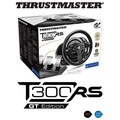 PS4用英國THRUSTMASTER T300RS GT SPORT 特別版 賽車方向盤支援PCPS3【魔力電玩】