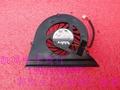 Dell Alienware M11x Fan G65X05MS2MH-52T131 KSB0505HA 9J67