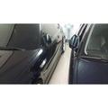 專業維修 BMW E46 E39 正 M3 或台製仿 M5 M6 電動 上掀 後視鏡