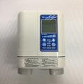健康家 水管家鹼性抗氧化水製水機櫥上型HC-9000    3片電極板-日本原裝進口