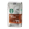 好市多代購 黃金烘焙咖啡豆 派克市場咖啡豆 早餐咖啡豆1.13kg
