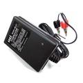 鉛酸電池充電器 BC-A3(12V) BC-A1(6V)