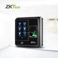 ZKTeco SF300 IP Based biometric fingerprint standalone access control for Door Lock Home/office Security System