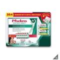 (宅配免運)Plackers 薄荷微香牙線棒(564根)牙線棒 牙線 口腔清潔 好市多代購 薄荷 普雷克
