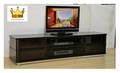 Sonia TV Console /  Sideboard / TV Cabinet/TV Stand/TV Furniture/Television Cabinets / Coffee Table
