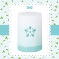 【DUSKIN】消臭芳香劑(薄荷)~清涼香氣就像現摘的釉綠薄荷