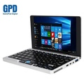 現貨 GPD POCKET UMPC WIN10系統 7吋小筆電 128GB Tablet PC Z8750 CPU