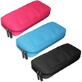 Portable Soft Protective Storage Case Bag For Nintendo Switch Game Console