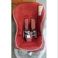 ¤ 艾蜜莉 ¤ 二手 康貝Combi Coccoro II EG 汽車安全座椅