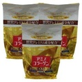 MeijiMeiji Amino Collagen Premium Refill 214g ( 3ถุง)