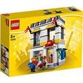 Brickcricle 樂高 LEGO 40305 樂高專售店 全新未開