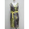 (G.H.M) 知名專櫃品牌MIT樣衣   洋裝、上衣出清   1613-7103-1