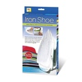Smart TV Solutions Smart TV Iron Shoe Safely Iron Your Clothes Without Scorching - intl