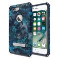 【SEIDIO】Apple i7+/i8+ 手機殼/防摔殼/推薦:軍規級四角防撞保護殼for iPhone7 Plus/iPhone 8 Plus  -DILEX EP KRYPTEK 迷彩聯名款