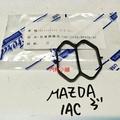 汽材小舖 日本材質 METROSTAR ESCAPE TRIBUTE 2.3 MAZDA 3 5 6 怠速馬達墊片 墊片