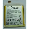 ASUS zenfone 5 T00F A500cg 拆機零件