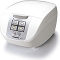 Panasonic SR-DF101 Rice Cooker