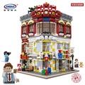 《星堡台灣總代理》星堡積木 01006 玩具與書店