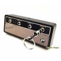 立昇樂器 Pluginz Vintage 類Fender復古型 音箱頭 音箱鑰匙座 鑰匙圈 公司貨