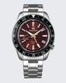 [PRE-ORDER] GRAND SEIKO SPORT COLLECTION SPRING DRIVE GMT SBGE245 LIMITED EDITION 600 PCS