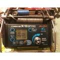賣 Miya command  X-15SP MIYA X15電動捲線器