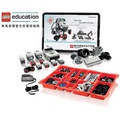 [樂高機器人林老師專賣店]LEGO 45544 樂高機器人EV3 +LEGO45560擴充積木+樹德工具箱TB-104(保固一年,未稅21000)