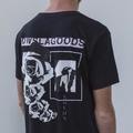 OWSLA x SOVRN 短袖T恤 電音聯名M/L