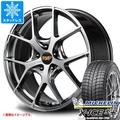 沒有大頭釘的輪胎米許林X冰3加235/55R18 100T&RMP 025F 8.0-18輪胎輪罩4瓶一套235/55-18 MICHELIN X-ICE3+ Tire1ban