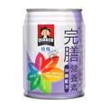 (加贈4罐) 【桂格】完膳營養素50鉻配方(24罐X2箱)