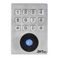ZKTeco SKW V2 Access Control System Weatherproof 125KHz RFID EM ID Card Wiegend 26 Single-door Stand-alone keypad
