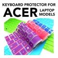 ACER 💻 LAPTOP KEYBOARD PROTECTORS ASPIRE SWITCH ACER V5 R7 E1 E5 SERIES TIMELINE LOCAL SELLER