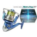 ◆萬大釣具◆Shimano Power aero SpinJoy XT 雙線杯 遠投捲線器