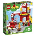 LEGO 10903 Fire Station