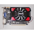 (ASUS 華碩 ENGTS450 1G DDR3 PCI-E 顯示卡乙張!)功能完全正常,賣499元,直購價!