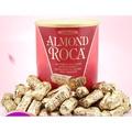 美國Almond Roca樂家杏仁糖扁桃仁巧克力糖禮盒822g進口糖果喜糖