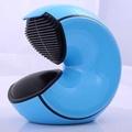 【鈦瘋3C】K88 保證正版 全新現貨 金冠 ncc認證 BMSI認證 小海螺 藍芽喇叭 無線藍芽音箱 便攜式 音箱