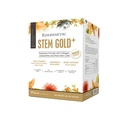 [New Launch] Kinohimitsu Stem Gold 30s (Contain Collagen + Stemcell)