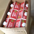COSTCO好市多代購 科克蘭全脂鮮乳牛奶(1.89L)單瓶