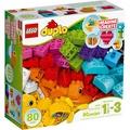 【宅媽科學玩具】LEGO 10848 Duplo系列 我的第一套積木