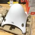 二手 JBL creature iii 3 水母 2.1聲道 喇叭 多媒體播放器 揚聲器 電腦喇叭 白
