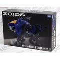 壽屋 機獸新世紀 ZOIDS 洛伊德 MPZ-01 重裝長牙獅