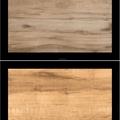 60*120 木紋磚