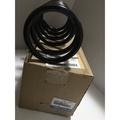 (尚豪汽材)03- MAZDA MPV3.0 避震器彈簧 后 全新品 日本件