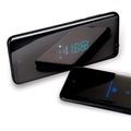 送空壓殼 三星 5D 滿版 玻璃貼 保護貼 全膠 無彩虹紋 保貼 NOTE8 NOTE9 S9 S8+ Plus