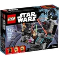Fun2young ► 樂高 Lego 75169 Star-Wars Duel on Naboo™