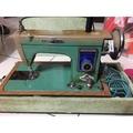 古董縫紉機