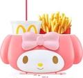 MacDonald My Melody Holder