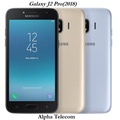 Samsung Galaxy J2 Pro 2018 (16GB) Singapore Warranty*BRAND NEW-OPEN SEAL*